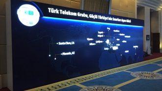 Türk Telekom'un Yönetimine Hazine Müdahale Ediyor!