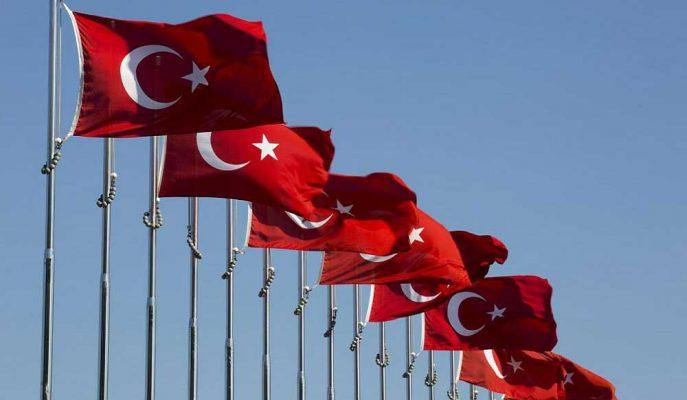 Türkiye Marka Değerinde 24. Oldu!