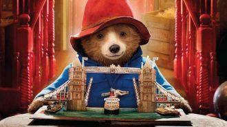 Küçük – Büyük Herkesi Eğlendirecek Ayı Paddington 2 Vizyona Girdi!
