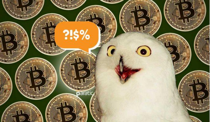 9 Bin Doların Üstünü Gören Bitcoin 10 Bin Dolara İlerliyor!