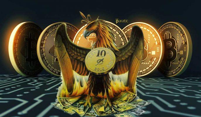 Bitcoin Yeni Dünyanın Para Birimi Olabilir mi?