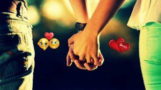 Bu İlişkinin Sonu Nereye Gidiyor? 9 Soruda Tahmin Ediyoruz!