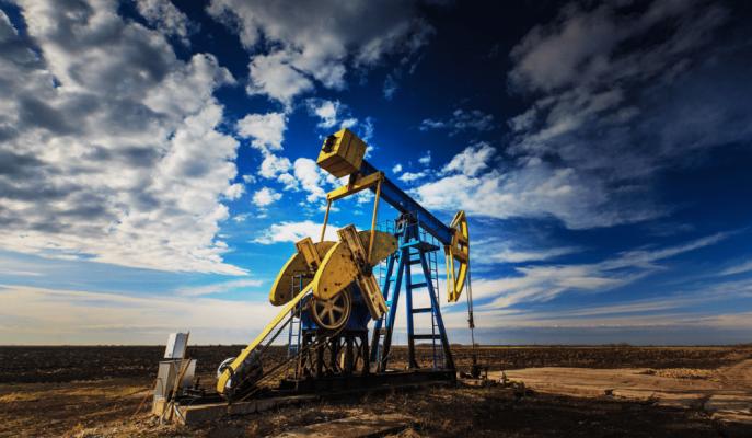 Ceyhan'a Gelen Irak Petrolünde Tarihi Düşüş!