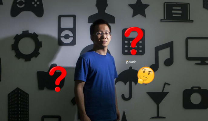 Çinli Teknoloji Şirketi, Musical.ly'e Neden Ederinden Yüksek Değer Biçti?