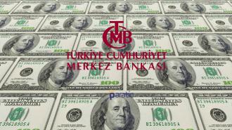 Dolar Merkez Bankası'nın Döviz Hamlesi Sonrası Geriledi