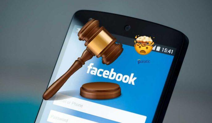 """Sosyal Medya Hesabından Eski Sevgilisinin Fotoğrafını Silmeyenler """"Suçlu"""" Sayılıyor!"""