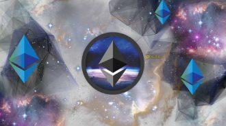Ethereum Bitcoine Özendi! 425,55 Doları Görerek Rekor Kırdı