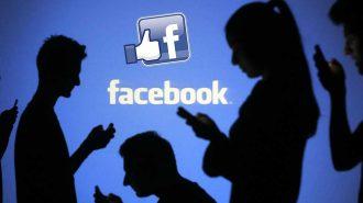 Facebook'tan Radikal Değişiklik: Beğen Butonu Tarih Oluyor!