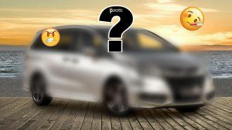 Honda Binlerce Aracını Güvenlik Açığı Yüzünden Toplatıyor!
