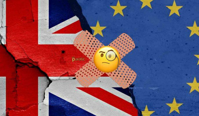Brexit Kararından Vazgeçilmesi Söz Konusu Olabilir mi?