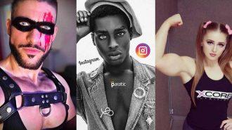Instagram Dünyasının Sıradışı Fenomenleri ile Tanışmaya Hazır mısınız?