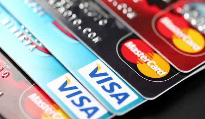 Kredi Kartı Borçlusundaki Artışa Rağmen Takibe Alınanların Sayısı Azaldı
