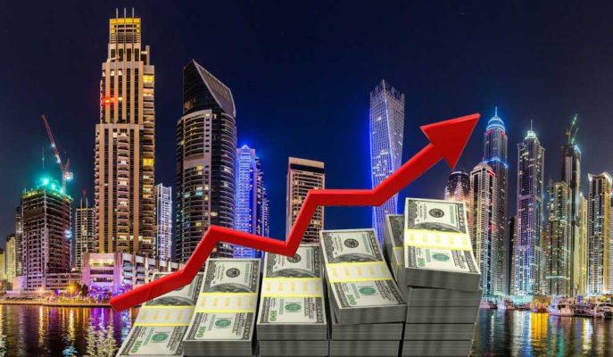 İslami Tüketim Pazarı 5 Trilyon Doları Aşacak!