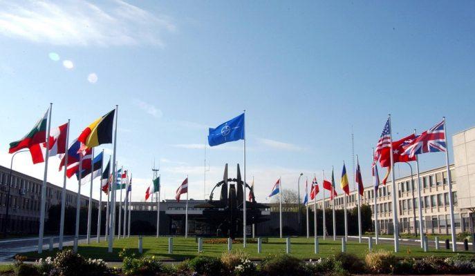 NATO Skandalın Ardından Türkiye'den Özür Diledi