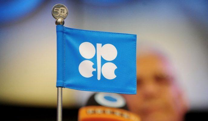 OPEC Petrol Kısıntısının Uzatılmasında Anlaşmaya Vardı!