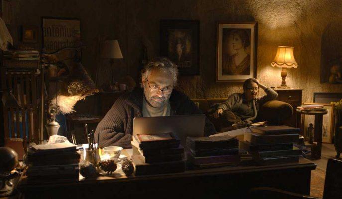 Oscar Adaylığına Aday Olmuş En İyi Türk Filmleri