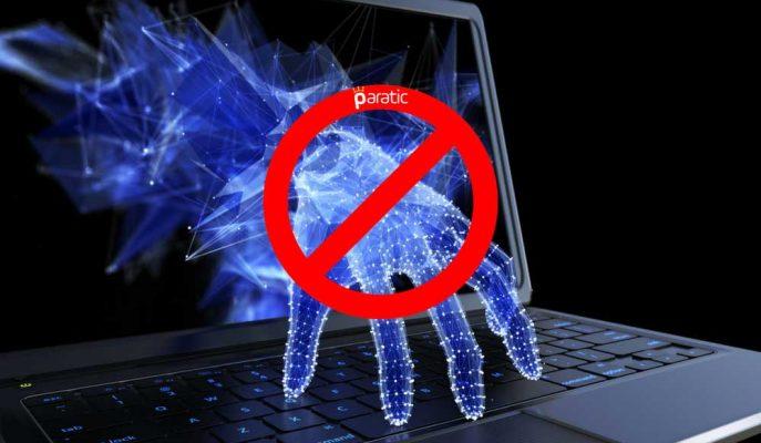 Siber Dolandırıcıların Gözü Sosyal Medya Kullanıcılarında!