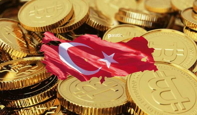 Bitcoin türkiye interesting