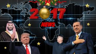 2017 Yılında Paratic.com'da En Çok Paylaşılan Ekonomi ve Finans Haberleri