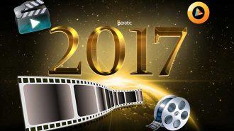 2017'de Paratic.com'un En Çok İzlenmiş 10 Videosunu Sizler için Derledik