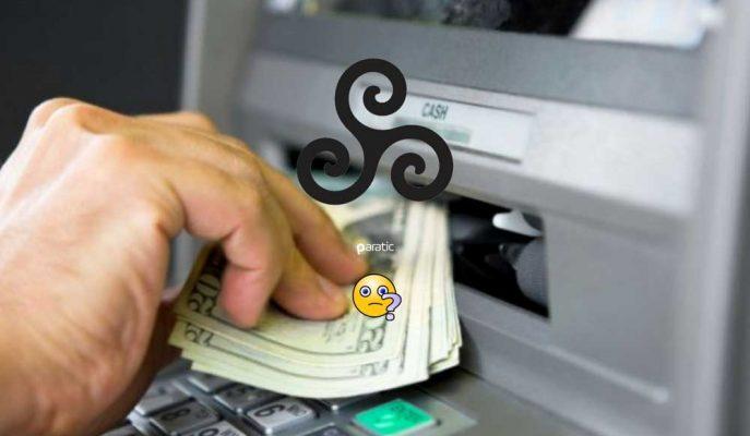ATM'de Unutulan Parayı Sahibine Ulaştıran Adamın Ödülü! Karma mı Tesadüf mü?