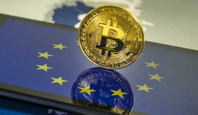 Avrupa Birliği'nden Sanal Paralara Katı Kurallar Geliyor