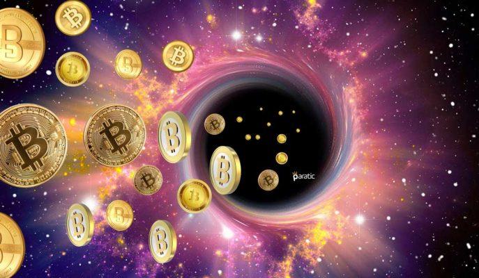 """Bitcoin Gurusu """"Faydasız, Eski ve Riskli"""" Diyerek Bütün Bitcoinlerini Sattı!"""