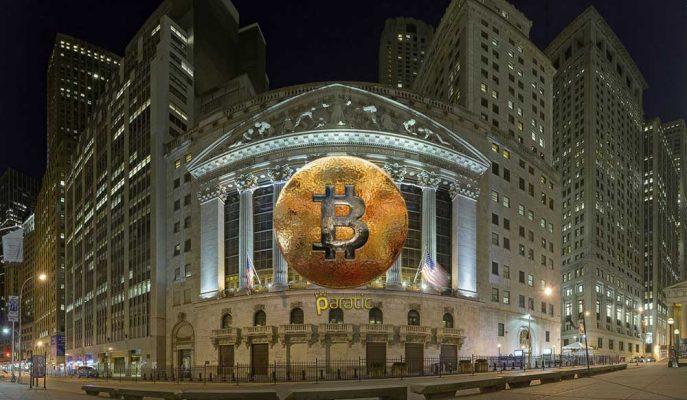 Bitcoinde Rekor Getirebilecek CME Vadelileri İşleme Açılıyor