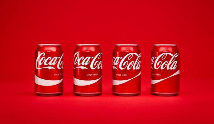 Coca-Cola Türkiye'deki Yatırımlarına Ara Vermiyor!