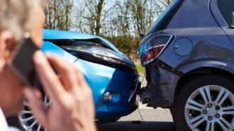 """Dövizdeki Artışla Beraber Trafik Sigortası da """"Zamlanıyor"""""""