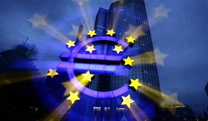 Euro Bölgesi'nin Yıllık Enflasyonunda Yükseliş Hakim!