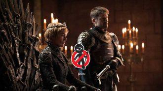 Hackerlar Yine HBO'ya Saldırdı! Game of Thrones'un Final Sezonu Sızdırıldı!