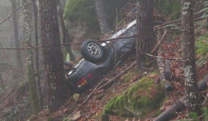 Kayıp Porsche'sine 27 Yıl Sonra Kavuştu! Hem de Ummadığı Bir Yerde
