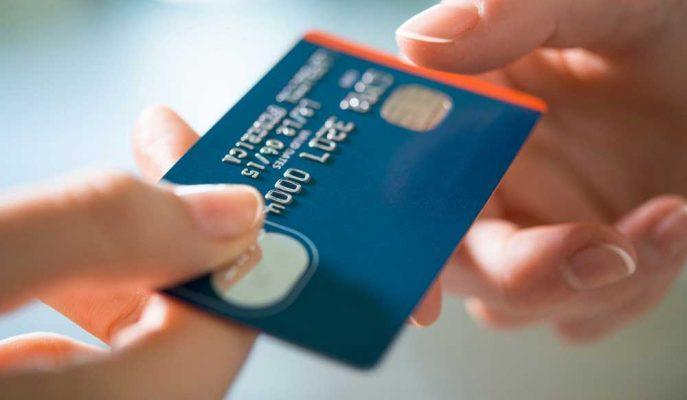 BKM Cevapladı: Kredi Kartı Puanları Yıl Sonunda Siliniyor mu?