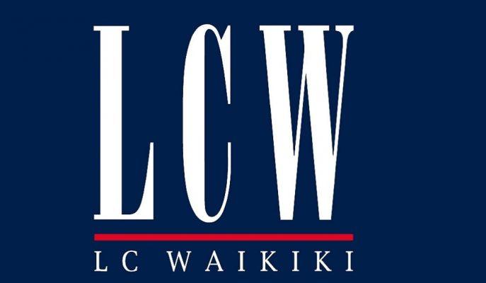 LC Waikiki 8 Bin Kişiyi İşe Alıyor!