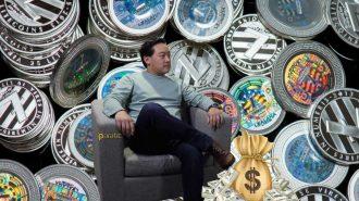 Litecoin Kurucusu Charlie Lee: Kripto Paralar Dikkatli Kullanılmalı!