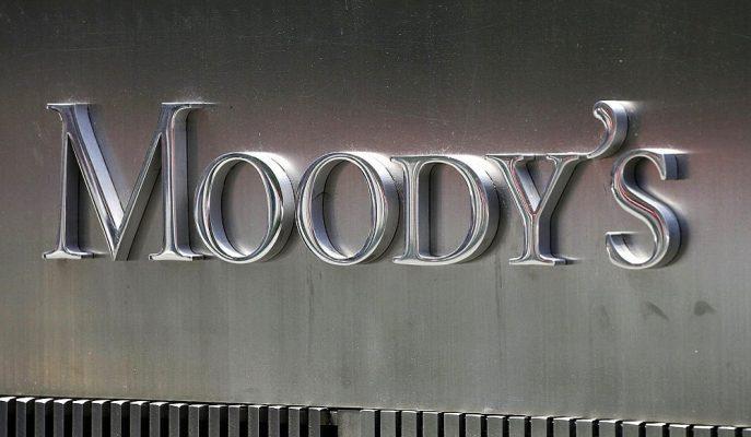 Moody's'e Göre İhracatçılar Zayıf Türk Lirasından Destek Bulacak