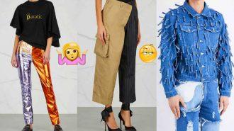 Ne Kadar Harcasanız da Parayla Tarz Olunmadığını Kanıtlayan Birbirinden Pahalı 30 Kötü Kıyafet