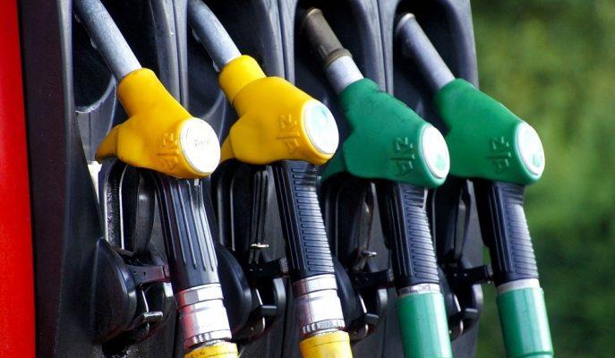 Petrol OPEC Sonrası Yükselişini Sürdürüyor