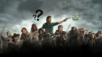 Reytingleri Düşen The Walking Dead Yeni Bölümlerinde Durumu Toparlayacak mı?