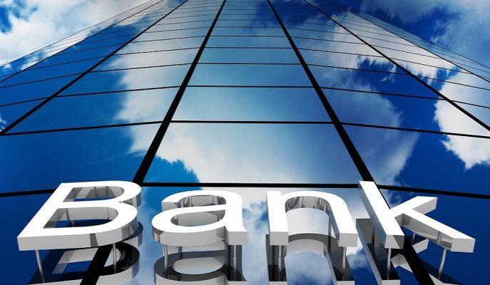 Bankaların 10 Aylık Karı Geçen Yıldan Fazla Oldu!
