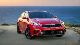 2018 Yeni Kia Cerato İncelemesi, Teknik Özellikleri ve Fiyatı
