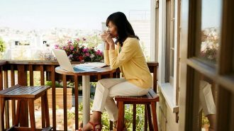 Airbnb'den Kullanıcılarını Memnun Edecek Yenilik Geldi!