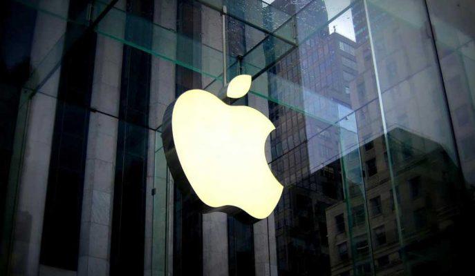 Apple Uygulamaları Artık Türkiye'de Daha Pahalı!