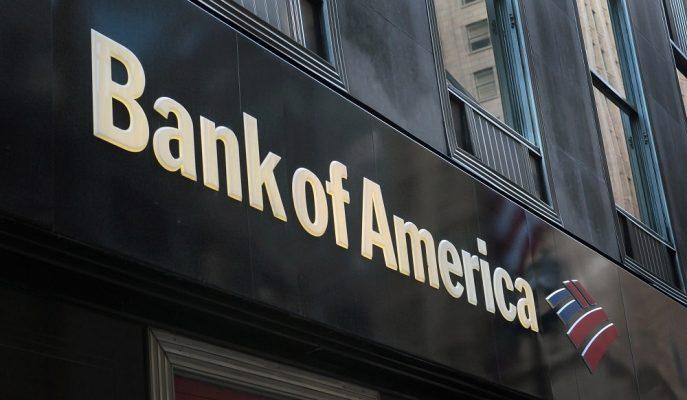 """Bank of America Türkiye için """"Kırılgan"""" Değerlendirmesini Yaptı"""
