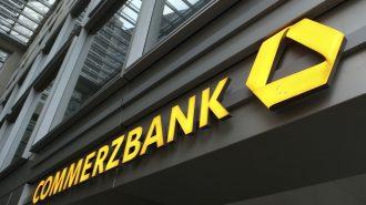 Commerzbank Dolar Kurunun 2018'de Yükseleceğini Düşünüyor