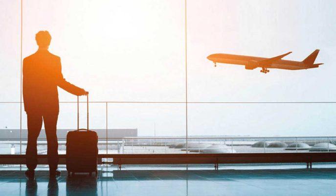Dijital Kimlik ile Vize ve Pasaport Dönemi Sona Erebilir