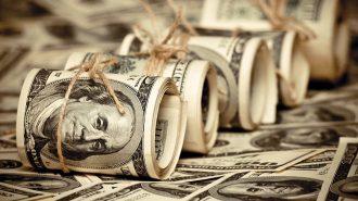 Dolar Merkez Bankası Öncesi 3,80'de Seyrediyor