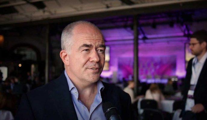 Facebook Küresel Maçların Yayın Hakları için Eurosport CEO'suyla Çalışacak!