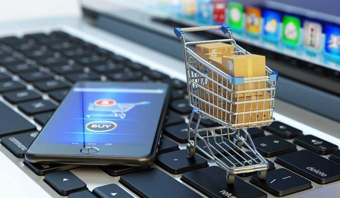 Yurt Dışından Alışveriş Yapanlara Kötü Haber: Gümrük Vergisi Limiti Düşürülüyor!